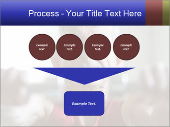 0000091879 PowerPoint Template - Slide 93