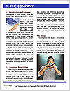 0000091879 Word Templates - Page 3