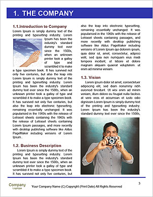 0000091879 Word Template - Page 3