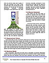 0000091879 Word Templates - Page 4