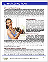 0000091879 Word Templates - Page 8