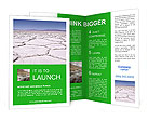 0000091880 Brochure Template