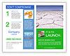 0000091880 Brochure Templates