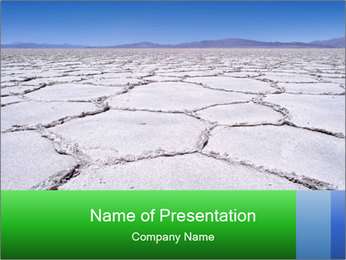 0000091880 PowerPoint Template