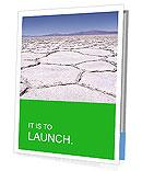 0000091880 Presentation Folder