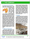 0000091880 Word Template - Page 3