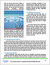 0000091880 Word Templates - Page 4