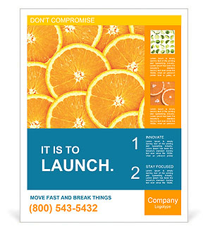 0000091882 Poster Template