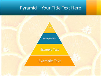 Citrus-fruit PowerPoint Template - Slide 30