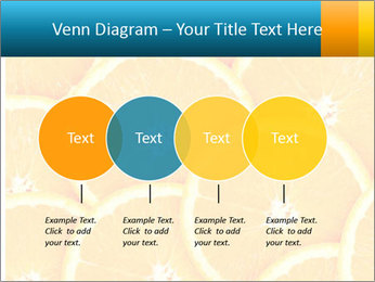 Citrus-fruit PowerPoint Template - Slide 32