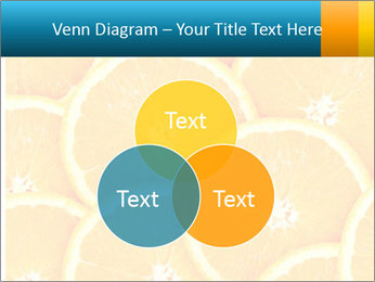 Citrus-fruit PowerPoint Template - Slide 33