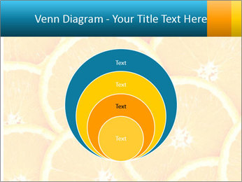 Citrus-fruit PowerPoint Template - Slide 34
