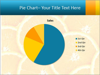 Citrus-fruit PowerPoint Template - Slide 36