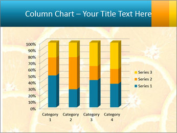 Citrus-fruit PowerPoint Template - Slide 50