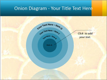 Citrus-fruit PowerPoint Template - Slide 61