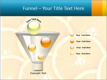 Citrus-fruit PowerPoint Template - Slide 63
