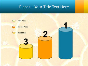 Citrus-fruit PowerPoint Template - Slide 65