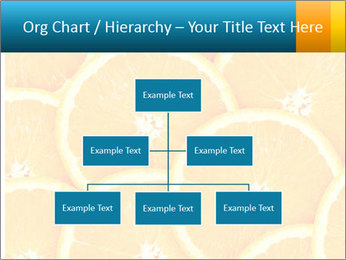 Citrus-fruit PowerPoint Template - Slide 66