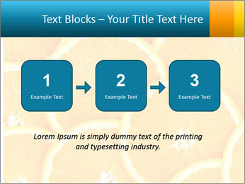 Citrus-fruit PowerPoint Template - Slide 71