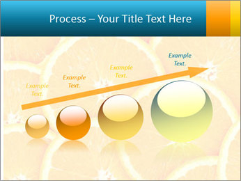 Citrus-fruit PowerPoint Template - Slide 87
