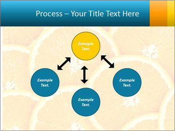 Citrus-fruit PowerPoint Template - Slide 91