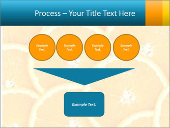Citrus-fruit PowerPoint Template - Slide 93