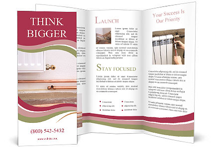 0000091883 Brochure Template