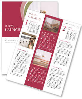0000091883 Newsletter Templates