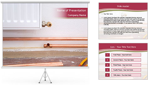 0000091883 PowerPoint Template
