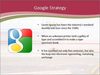 0000091883 PowerPoint Template - Slide 10