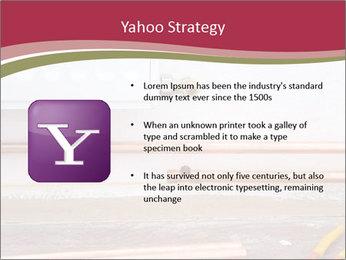 0000091883 PowerPoint Template - Slide 11