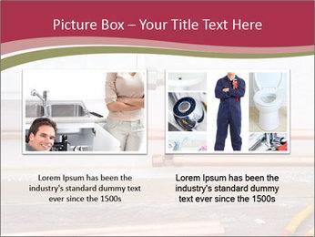 0000091883 PowerPoint Template - Slide 18