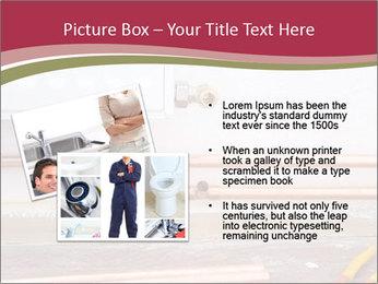 0000091883 PowerPoint Template - Slide 20