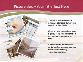 0000091883 PowerPoint Template - Slide 23