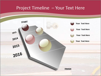 0000091883 PowerPoint Template - Slide 26