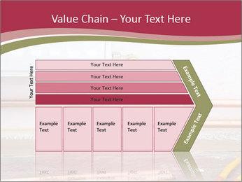 0000091883 PowerPoint Template - Slide 27