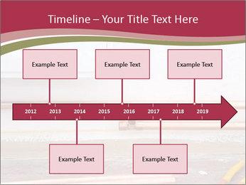0000091883 PowerPoint Template - Slide 28