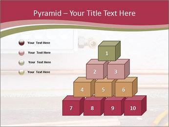 0000091883 PowerPoint Template - Slide 31