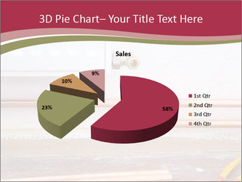 0000091883 PowerPoint Template - Slide 35