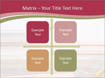 0000091883 PowerPoint Template - Slide 37