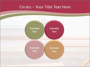 0000091883 PowerPoint Template - Slide 38