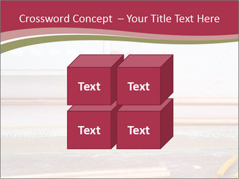 0000091883 PowerPoint Template - Slide 39