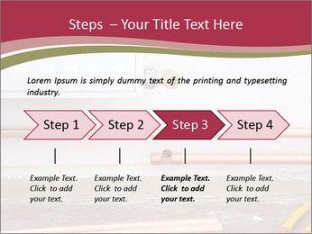 0000091883 PowerPoint Template - Slide 4