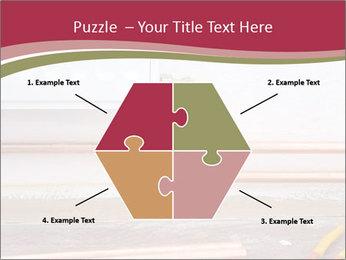 0000091883 PowerPoint Template - Slide 40