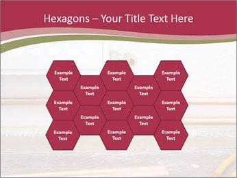 0000091883 PowerPoint Template - Slide 44