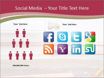 0000091883 PowerPoint Template - Slide 5