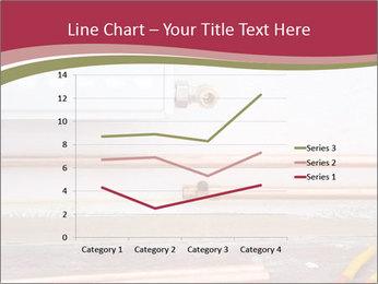 0000091883 PowerPoint Template - Slide 54