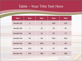 0000091883 PowerPoint Template - Slide 55