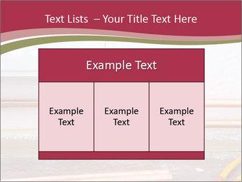 0000091883 PowerPoint Template - Slide 59