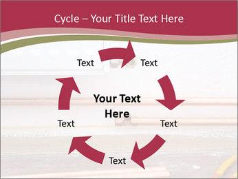 0000091883 PowerPoint Template - Slide 62